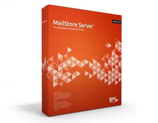 MailStore Server v10.1.4.12522 Multilingual