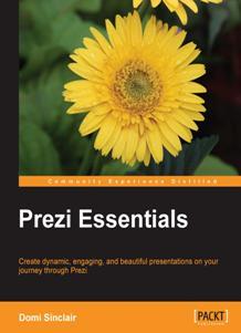 Prezi Essentials (True PDF)