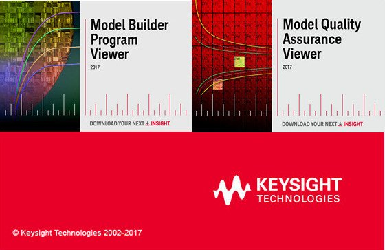 Download Keysight Suite 2017 (2017 10 28) - SoftArchive
