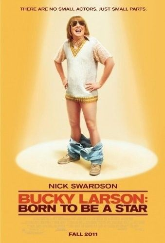 Bucky Larson Born To Be A Star 2010 1080p BluRay H264 AAC-RARBG