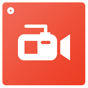 Full version with serial key | download the best screen recorder.