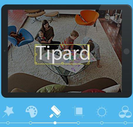 Tipard Video Enhancer v9.2.16 Multilingual + (Portable)