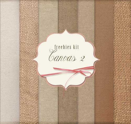 Canvas Background Textures, part 2