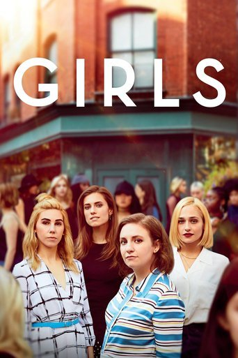 Girls S06E08 What Will We Do This Time About Adam REPACK 720p HBO WEB-DL DD5.1 H.264-monkee