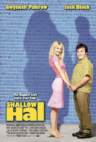 Shallow Hal aka My Sweet Rosemary 2001 720p BluRay H264 AAC-RARBG