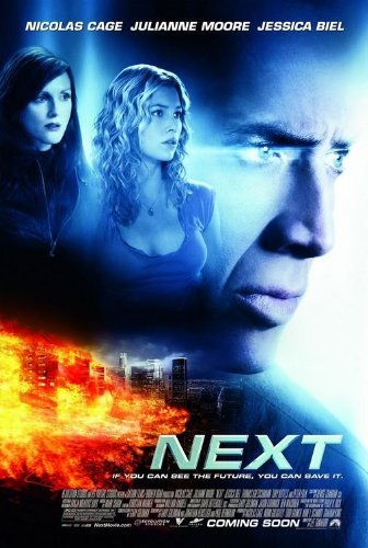 Next 2007 UNRATED 720p BluRay H264 AAC-RARBG