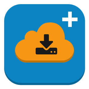 IDM+: Fastest download manager v3.4 [Patched]