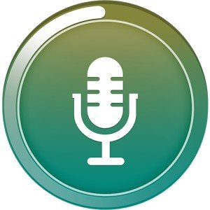 Voice Recorder PRO v2.48