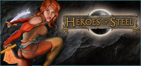 Heroes of Steel Elite v4.4.3 MOD