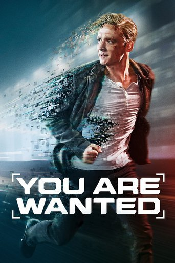 You Are Wanted S01E03 REPACK AAC MP4-Mobile