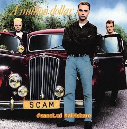 Scam - A Million Dollar Scam (2003)