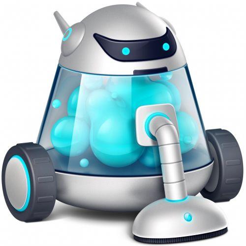 MacCleanse 6.0.1 macOS