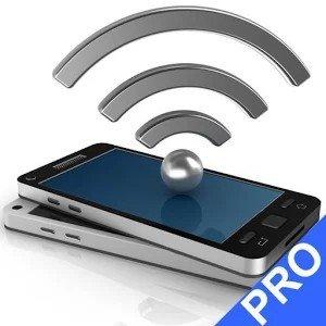 WiFi Speed Test Pro v2.5.7