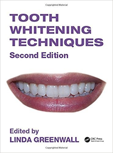 Tooth Whitening Techniques, 2nd edition