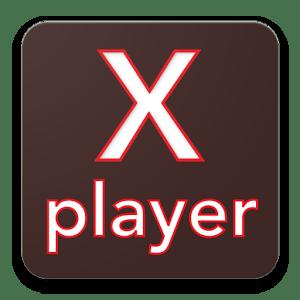 X-Videos Player PRO 1.5