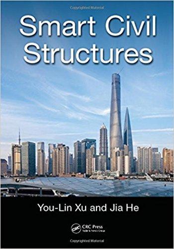 Smart Civil Structures