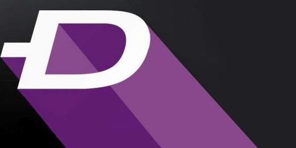 ZEDGE™ Ringtones & Wallpapers v5.21b2 [Ad Free]