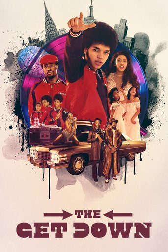 The Get Down S01E08 480p x264-mSD