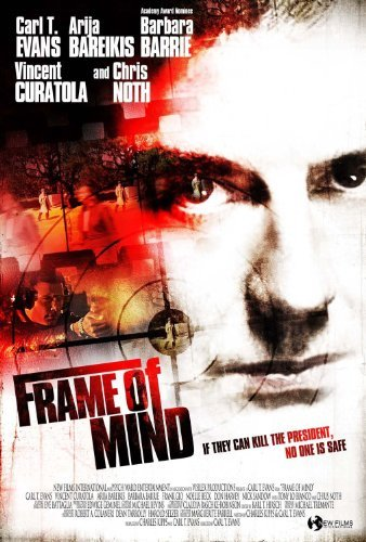 Frame of Mind 2009 720p BluRay H264 AAC-RARBG