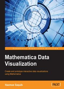 Mathematica Data Visualization (True PDF)