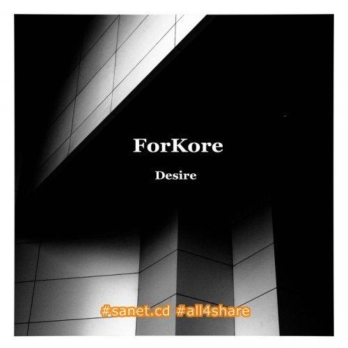 ForKore - Desire (2017)
