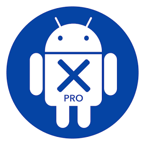Package Disabler Pro (Samsung) v7.8