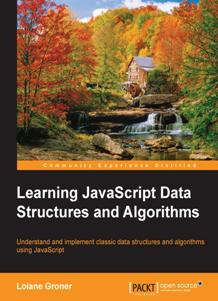 data structures and algorithms with javascript pdf download