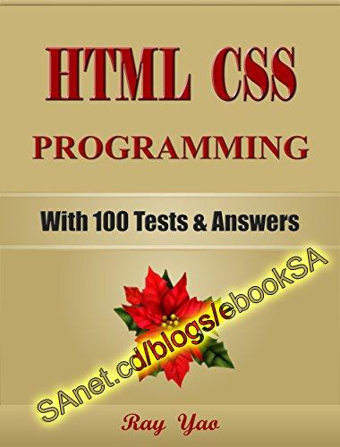 CSS - Online Courses, Classes, Training, Tutorials on Lynda