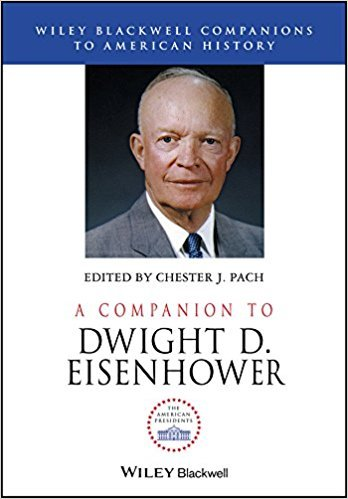 a history of dwight d eisenhower born in denison texas The role of dwight d eisenhower in the history of the united dwight david eisenhower was born on october in a house by railroad tracks in denison, texas.