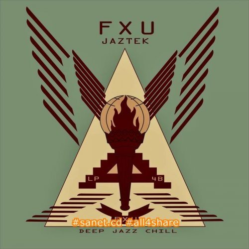 FXU - Jaztek (2017)