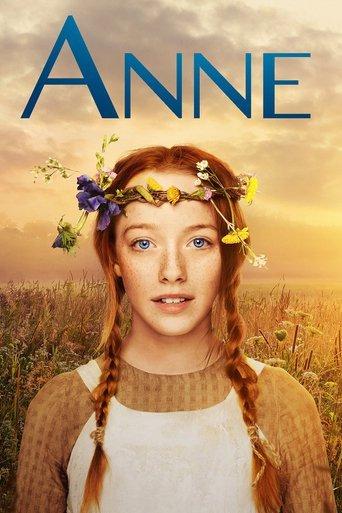 Anne S01E01 INTERNAL 480p x264-mSD