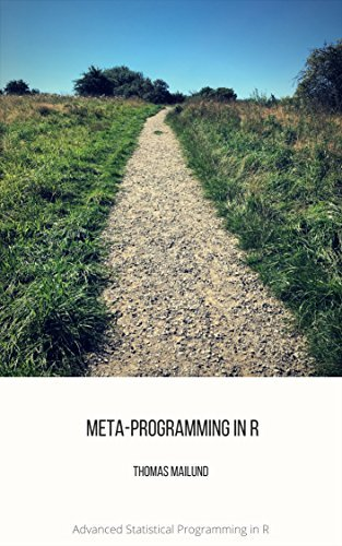 Download Meta-programming in R (Advanced Statistical