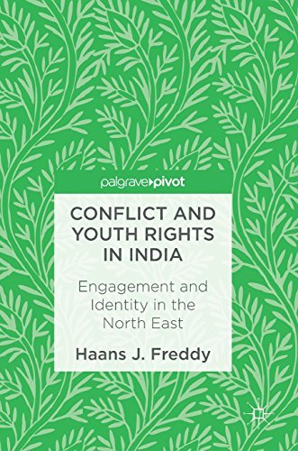 conflict in north east india But as is clear from the bodo conflict, the grievances which produced the insurgencies remain india's long-term goals in the region are to encourage its integration with the rest of the country, to use the north-east to boost economic ties with south-east asia, and to check china's influence in myanmar.
