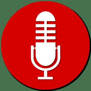 AudioRec Pro - Voice Recorder v5.1.6