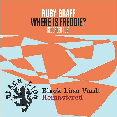 Ruby Braff - Where Is Freddie (Remastered) (2015)