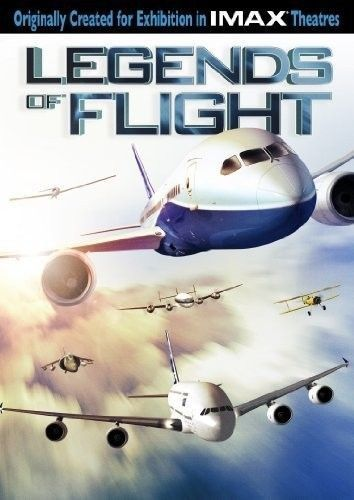 Legends Of Flight 2010 720p BluRay H264 AAC-RARBG