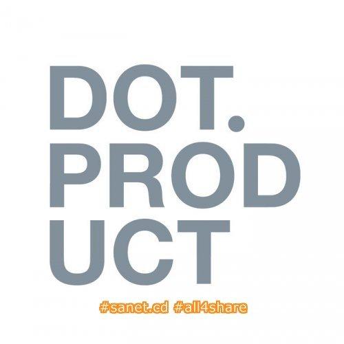 Dot Product - 2080 (2017)