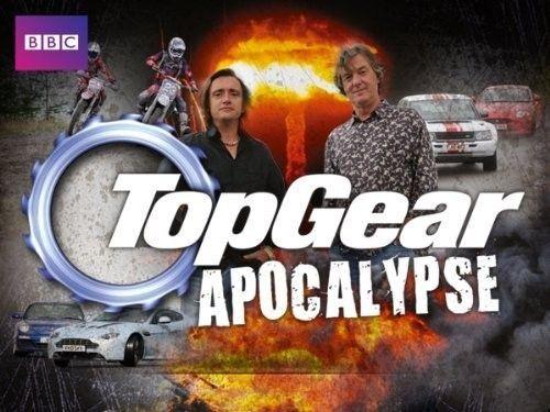 Top Gear Apocalypse 2010 720p BluRay H264 AAC-RARBG