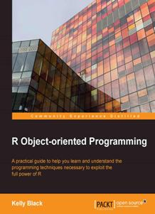 Download R Object-oriented Programming (True PDF) - SoftArchive