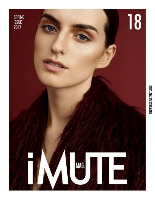 Download iMute Magazine -- Spring 2017 - SoftArchive