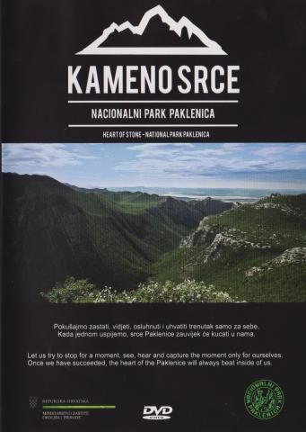 National Park Paklenica 2013 x264 AAC MVGroup