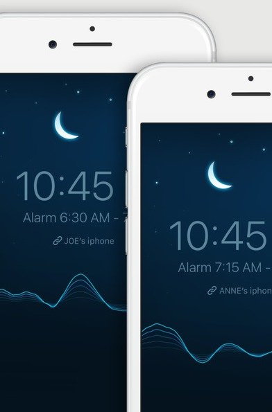Download Sleep Cycle Alarm Clock V5 3 6 Softarchive