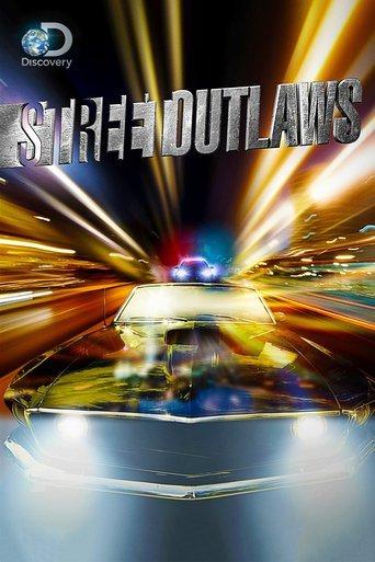 Street Outlaws S07E01 Start Me Up iNTERNAL 480p x264-mSD