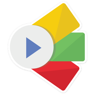Slideshow Maker v15.0 Premium