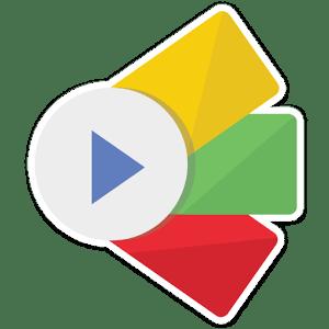 Slideshow Maker v15.0 Premium