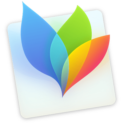 MindNode 2.5.1 Multilangual MacOSX