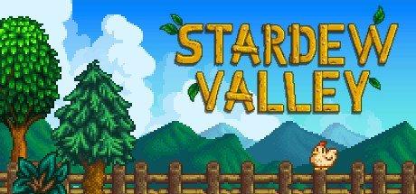 Stardew Valley v1.2.29-ALI213