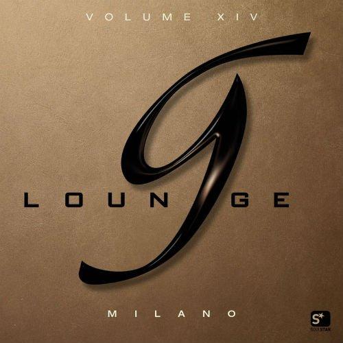 VA - G Lounge Vol.14 (2017)