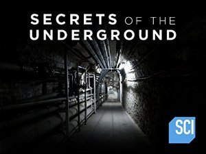 Secrets of the Underground S01E08 iNTERNAL AAC MP4-Mobile