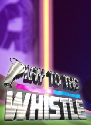 Play To the Whistle S03E06 ITV WEBRip AAC2.0 x264-RTN